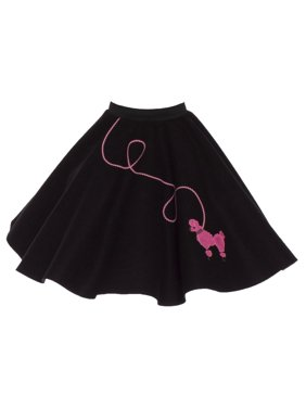 c0a000c23 Black Girls Skirts   Scooters - Walmart.com