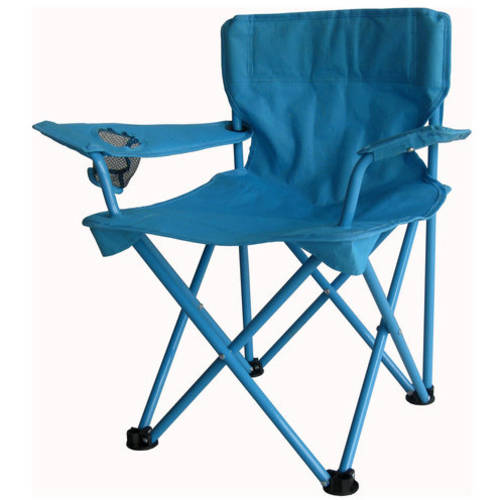 Ozark Trail Kids' Folding Camp Chair