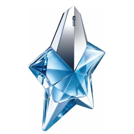 Angel Roll On Perfume (Thierry Mugler Angel Eau de Parfum, Perfume for Women, Mini 0.8 fl.)