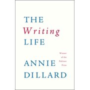 The Writing Life (Paperback)