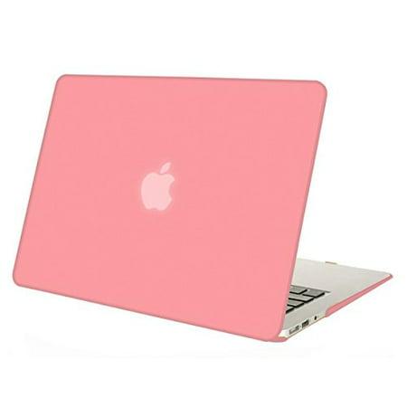 official photos f7086 23494 Mosiso MacBook Air 11.6