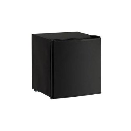 Avanti 1.7 Cu. Ft. Compact Refrigerator