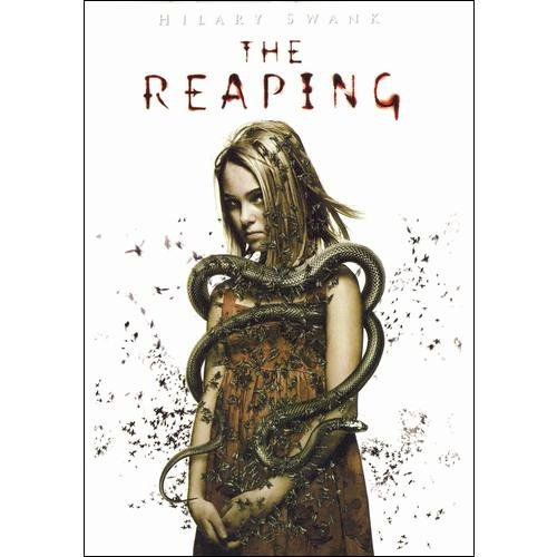 The Reaping (Widescreen)