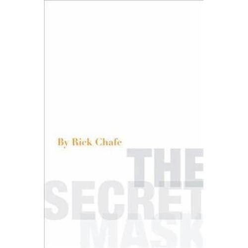 The Secret Mask