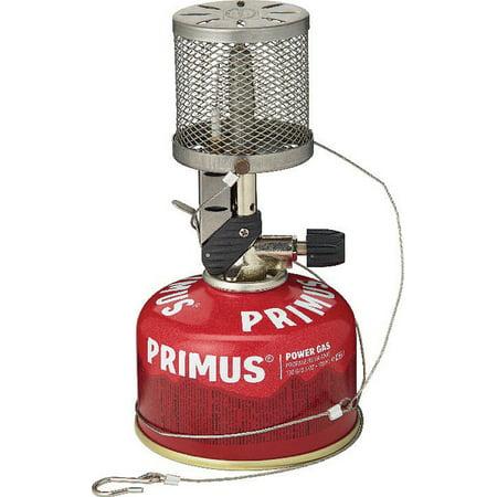 Primus Mantles (Primus Micron Lantern Steel Mesh One)
