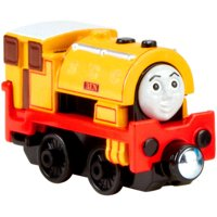 Thomas & Friends Take-n-Play, Ben