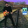 Bob Seger & the Silver Bullet Band - Greatest Hits (Walmart Exclusive) - Vinyl