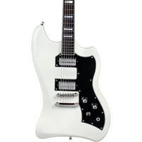 Guild T-Bird ST Electric Guitar Aged Vintage White
