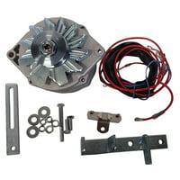 Reliable Aftermarket Parts Inc  Alternators - Walmart com