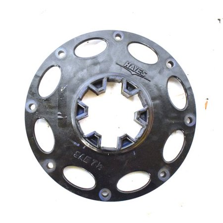Hydraulic Pump Coupling, Used, John Deere, T278470