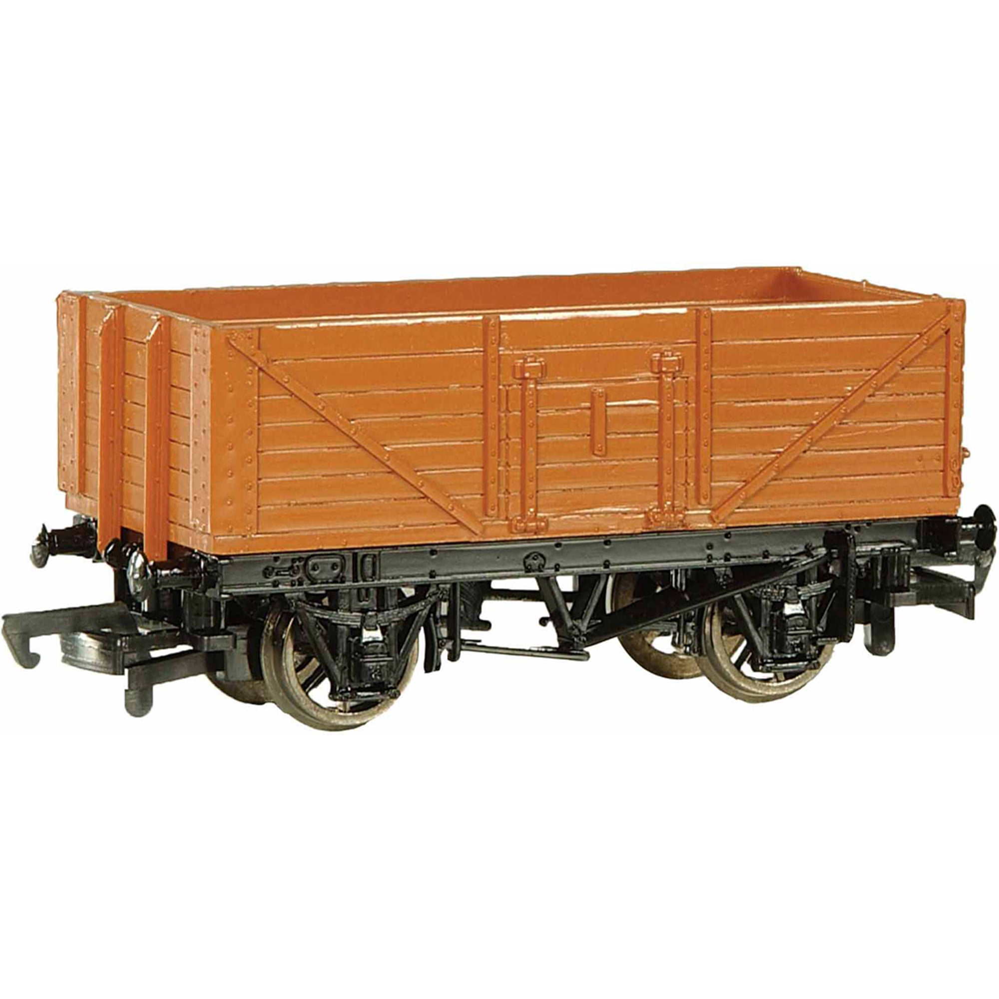 Bachmann Trains Thomas and Friends Cargo Car, HO Scale Train by Bachmann