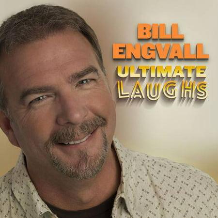 Ultimate Laughs  2Cd