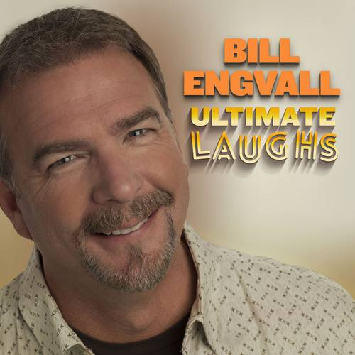 Ultimate Laughs (2CD)