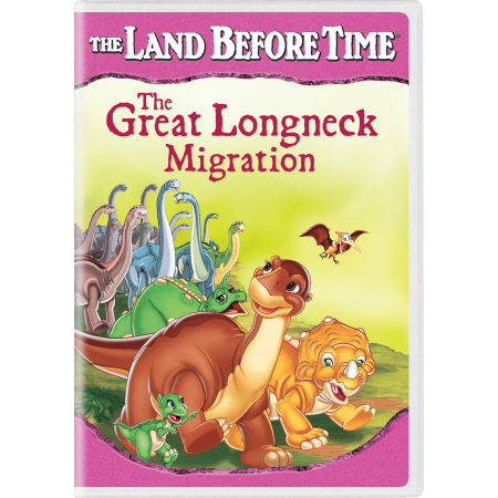land before time great longneck migration full movie