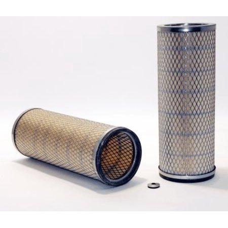 6559 Napa Gold Air Filter