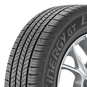 235 45 18 hankook kinergy h436 94h bsw tires. Black Bedroom Furniture Sets. Home Design Ideas