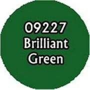 Brilliant Green Master Series 09227