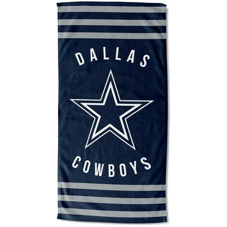 Dallas Cowboys The Northwest Company 30