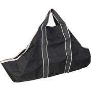 Panacea Carrying Case (Tote) for Log - Black 15251