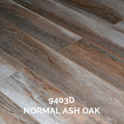 12mm AC4 CARB2 Premium Collection Laminate Flooring - Normal Ash Oak