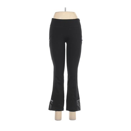 Pre-Owned Lululemon Athletica Women's Size 6 Active Pants