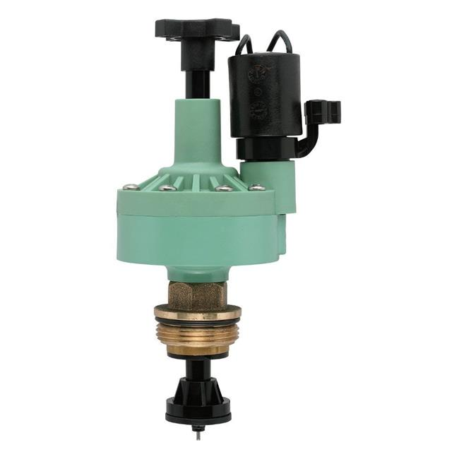 Orbit Irrigation Products 2152783 0.75 in. Sprinkler Valve Automatic Converter by Orbit Irrigation Products