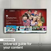 Samsung 55 Class 4k 2160p Ultra Hd Smart Led Hdr Tv Un55nu7200