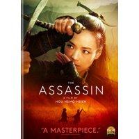 The Assassin (DVD)
