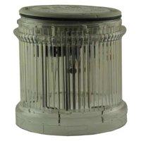 EATON SL7-L24-W Tower Light LED Module Flashing, White