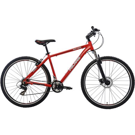 Polaris Trail Boss II Hardtail MTB Bicycle