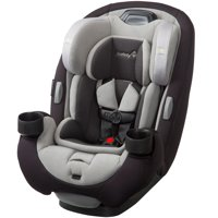 Product Image Safety 1st Grow And Go Ex Air 3 In 1 Convertible Car Seat