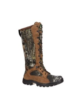 "Rocky Men's 16"" ProLight 1570 Snakeproof Hunting Boot"