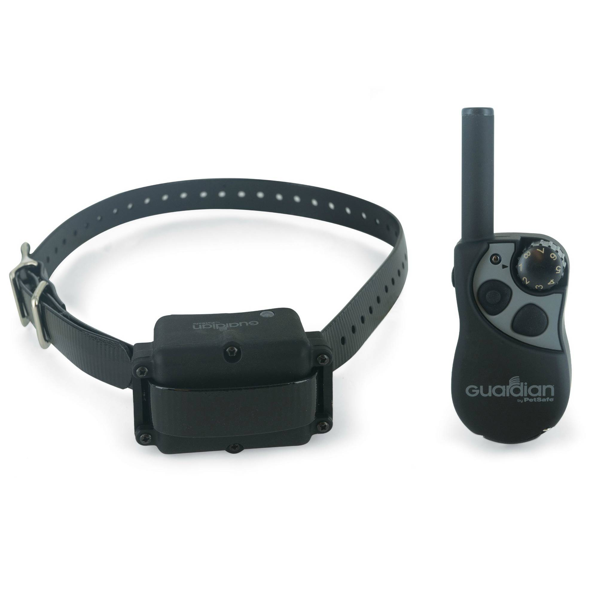 Guardian by PetSafe 300-Yard Remote Trainer
