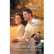 A Fortune's Children Wedding - eBook