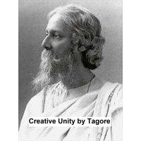 Creative Unity - eBook