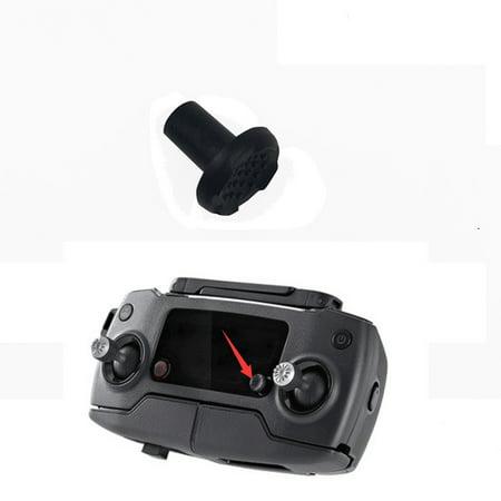 Outtop Remote controller 5D Button For DJI Mavic Pro Drone Part