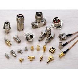 1363619-1 RF Connectors//Coaxial Connectors
