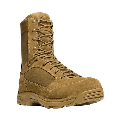 Danner Men's Desert TFX G3 8IN Boot by Danner