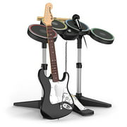 Rock Band 4 Band-in-a Box Xb1 Software Bundle (Mad Catz)