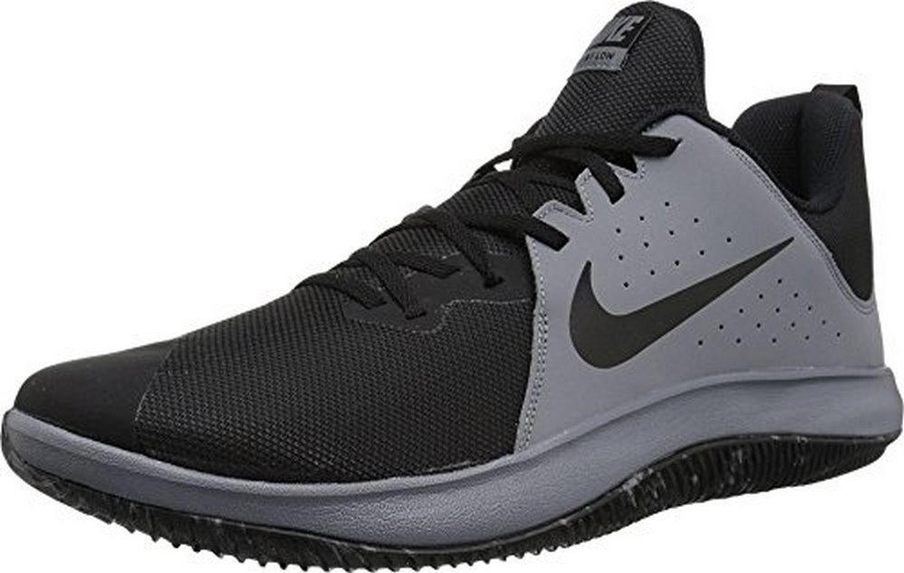 Nike Mens FLY.BY LOW Economical, stylish, and eye-catching shoes