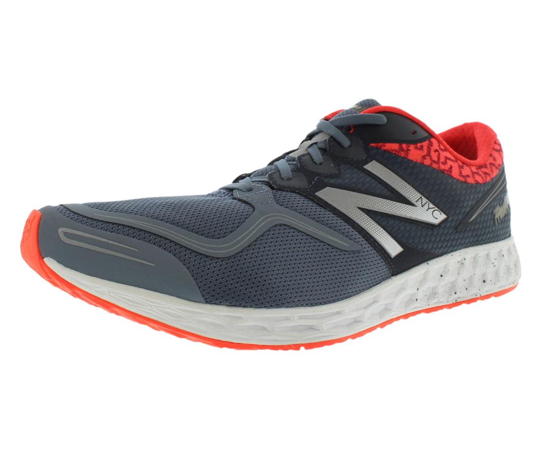 New Balance 1980 v1 Running Men's Shoes Size