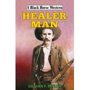 Healer Man