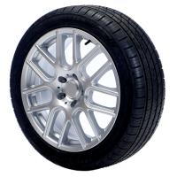 215/55R17 Tires - Walmart com