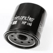 HI FLO - OIL FILTER HF148