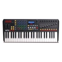 AKAI Professional MPK249 Performance Keyboard Controller
