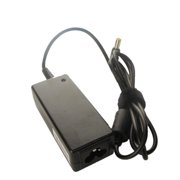 20V 2A Laptop Battery Power Charger Notebook Adapter Mains For Advent Exquisitely Designed Durable Gorgeous