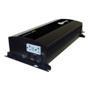 Xantrex Technology Inc, 813-5000-UL Inverter Xpower 5000W
