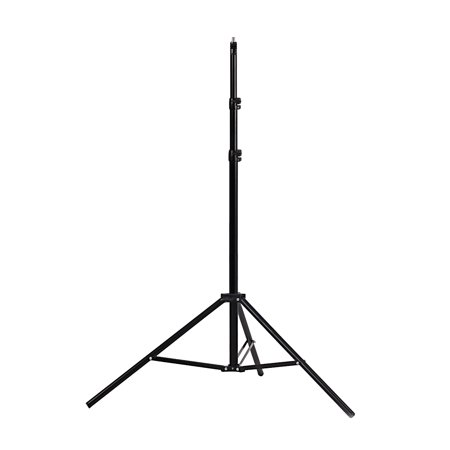 Rps Studio Lighting (RPS Studio 3-Section 6 ft. Aluminum Light)