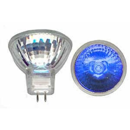 Replacement for BATTERIES AND LIGHT BULBS FTD-BLUE-FG replacement