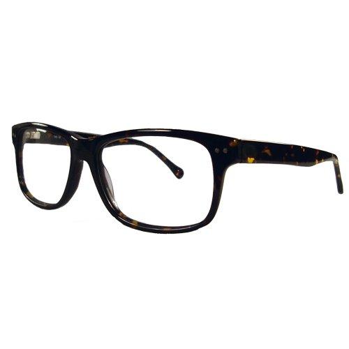 Marcolin Usa Opt Frames - Walmart.com